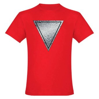 "Robin Williams ""Mork"" t-shirt"